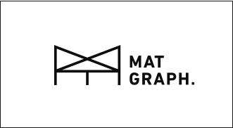 MATGRAPH(マットグラフ)