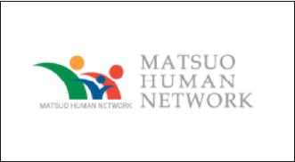 株式会社マツオヒューマンネットワーク