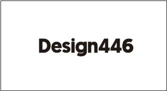 Design446